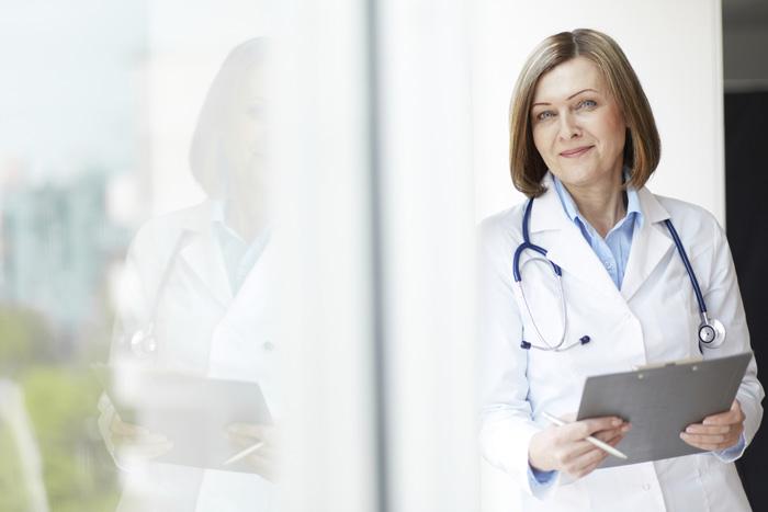 Анализы на инфекции при беременности
