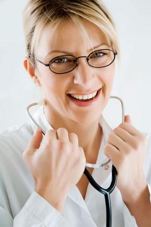 Пришла к врачу на проверку своего влагалища фото 704-706