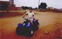 Экскурсия Тунис-Карфаген-Сиди Бу Саид