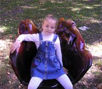 Приехала внучка к деду фото 413-530
