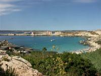 Русская Школа-Пансион на Мальте