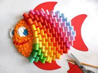 Офисная цветная бумага для принтера купить цветную