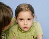 Проблемы с желудочно-кишечным трактом у детей