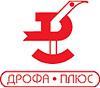 ДРОФА-ПЛЮС