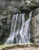 Активный отдых в Абхазии