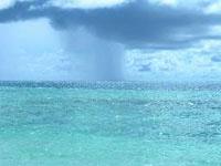 Поездка к экватору, или Остров Чунга-Чанга. Часть 2