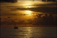Куда сходить на Мальдивах