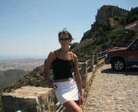 Кипр, окрестности