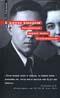 В круге втором. Откровения первой жены Солженицына