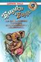 Блинки Билл, или Приключения упрямого австралийского медвежонка