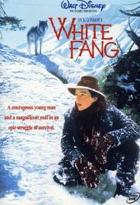 Белый Клык (White Fang)