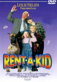 Возьми ребенка напрокат (Rent-A-Kid)