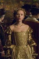 Еще одна из рода Болейн (The Other Boleyn Girl )