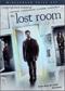 Пропавшая комната (The Lost Room)