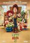 История игрушек 3 : Большой побег (Toy Story 3)