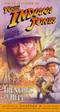 Хроники молодого Индианы Джонса (The  adventures of Young Indiana Jones)