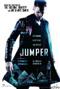 Телепорт (Jumper)