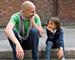 Конкурс отзывов Куда пойти с ребенком?