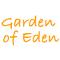Nonicare Garden of eden