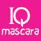 IQ mascara
