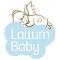 Lallum Baby