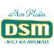 Mon Platin DSM