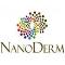 NanoDerm