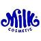 MILK cosmetic