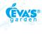 Eva-s garden