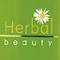 Herbal beauty