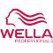 WellaFlex For Men