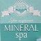Mineral Spa