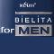 Bielita for men