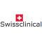 Swissclinical