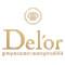 Del'or