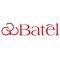 Батэль (Batel)