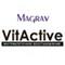 VitActive