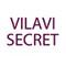 Vilavi Secret