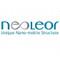Neoleor