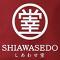 Shiawasedo