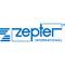 Zepter Cosmetics