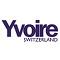 Yvoire