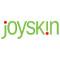 Joyskin