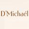 D'Michael