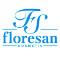 Флоресан - Солнцезащитная серия