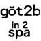 Got2b in spa