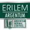 Erilem - Argentum