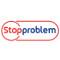 Stop Problem