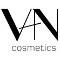 Van Cosmetics