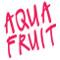 Aquafruit